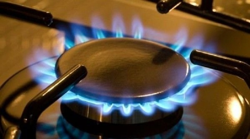 «Николаевгаз Сбыт» заявляет о снижении цены на газ для населения Читайте подробнее: https://hub1news.com/%d0%bd%d0%b8%d0%ba%d0%be%d0%bb%d0%b0%d0%b5%d0%b2%d0%b3%d0%b0%d0%b7-%d1%81%d0%b1%d1%8b%d1%82-%d0%b7%d0%b0%d1%8f%d0%b2%d0%bb%d1%8f%d0%b5%d1%82-%d0%be-%d1%81%d0%bd%d0%b8%d0%b6%d0%b5%d0%bd/