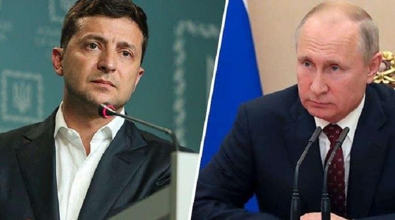 Крушение лайнера: Путин отправил Зеленскому телеграмму с соболезнованиями Читайте подробнее: https://hub1news.com/%d0%ba%d1%80%d1%83%d1%88%d0%b5%d0%bd%d0%b8%d0%b5-%d0%bb%d0%b0%d0%b9%d0%bd%d0%b5%d1%80%d0%b0-%d0%bf%d1%83%d1%82%d0%b8%d0%bd-%d0%be%d1%82%d0%bf%d1%80%d0%b0%d0%b2%d0%b8%d0%bb-%d0%b7%d0%b5%d0%bb%d0%b5/
