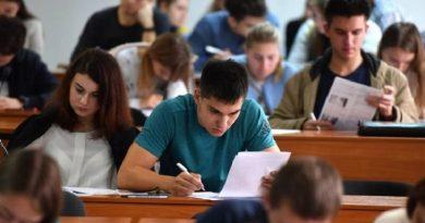 Вузам Украины разрешили выдавать дипломы собственного образца Читайте подробнее: https://hub1news.com/%d0%b2%d1%83%d0%b7%d0%b0%d0%bc-%d1%83%d0%ba%d1%80%d0%b0%d0%b8%d0%bd%d1%8b-%d1%80%d0%b0%d0%b7%d1%80%d0%b5%d1%88%d0%b8%d0%bb%d0%b8-%d0%b2%d1%8b%d0%b4%d0%b0%d0%b2%d0%b0%d1%82%d1%8c-%d0%b4%d0%b8%d0%bf/