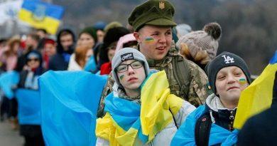 Население Украины за годы независимости уменьшилось на 15 млн человек Читайте подробнее: https://hub1news.com/%d0%bd%d0%b0%d1%81%d0%b5%d0%bb%d0%b5%d0%bd%d0%b8%d0%b5-%d1%83%d0%ba%d1%80%d0%b0%d0%b8%d0%bd%d1%8b-%d0%b7%d0%b0-%d0%b3%d0%be%d0%b4%d1%8b-%d0%bd%d0%b5%d0%b7%d0%b0%d0%b2%d0%b8%d1%81%d0%b8%d0%bc%d0%be/