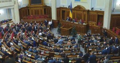 Во сколько украинцам обходиться содержание одного народного депутата? Читайте подробнее: https://hub1news.com/%d0%b2%d0%be-%d1%81%d0%ba%d0%be%d0%bb%d1%8c%d0%ba%d0%be-%d1%83%d0%ba%d1%80%d0%b0%d0%b8%d0%bd%d1%86%d0%b0%d0%bc-%d0%be%d0%b1%d1%85%d0%be%d0%b4%d0%b8%d1%82%d1%8c%d1%81%d1%8f-%d1%81%d0%be%d0%b4%d0%b5/