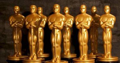 В Лос-Анджелесе назвали номинантов на премию Оскар-2020 Читайте подробнее: https://hub1news.com/%d0%b2-%d0%bb%d0%be%d1%81-%d0%b0%d0%bd%d0%b4%d0%b6%d0%b5%d0%bb%d0%b5%d1%81%d0%b5-%d0%bd%d0%b0%d0%b7%d0%b2%d0%b0%d0%bb%d0%b8-%d0%bd%d0%be%d0%bc%d0%b8%d0%bd%d0%b0%d0%bd%d1%82%d0%be%d0%b2-%d0%bd%d0%b0/