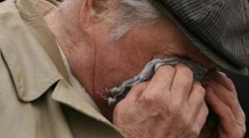 Как получить пенсию после смерти пенсионера: новости из Минюста и ПФУ Читайте подробнее: https://hub1news.com/%d0%ba%d0%b0%d0%ba-%d0%bf%d0%be%d0%bb%d1%83%d1%87%d0%b8%d1%82%d1%8c-%d0%bf%d0%b5%d0%bd%d1%81%d0%b8%d1%8e-%d0%bf%d0%be%d1%81%d0%bb%d0%b5-%d1%81%d0%bc%d0%b5%d1%80%d1%82%d0%b8-%d0%bf%d0%b5%d0%bd%d1%81/
