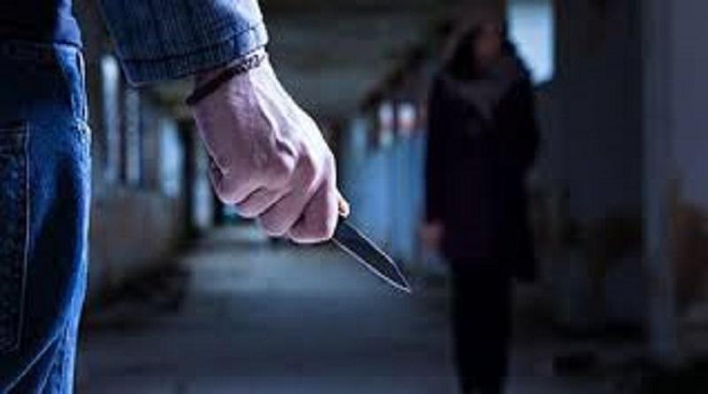 В Южноукраинске орудует мужчина с ножом, — нападет на прохожих. Будьте осторожны! Читайте подробнее: https://hub1news.com/%d0%b2-%d1%8e%d0%b6%d0%bd%d0%be%d1%83%d0%ba%d1%80%d0%b0%d0%b8%d0%bd%d1%81%d0%ba%d0%b5-%d0%be%d1%80%d1%83%d0%b4%d1%83%d0%b5%d1%82-%d0%bc%d1%83%d0%b6%d1%87%d0%b8%d0%bd%d0%b0-%d1%81-%d0%bd%d0%be%d0%b6/