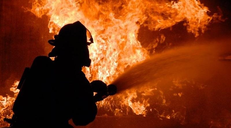 Пожарные сообщили, сколько украинцев погибли на пожарах в первый день нового года Читайте подробнее: https://hub1news.com/%d0%bf%d0%be%d0%b6%d0%b0%d1%80%d0%bd%d1%8b%d0%b5-%d1%81%d0%be%d0%be%d0%b1%d1%89%d0%b8%d0%bb%d0%b8-%d1%81%d0%ba%d0%be%d0%bb%d1%8c%d0%ba%d0%be-%d1%83%d0%ba%d1%80%d0%b0%d0%b8%d0%bd%d1%86%d0%b5%d0%b2/