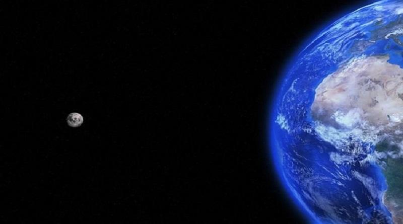 У Земли появился еще один спутник: что известно о мини-Луне Читайте подробнее: https://hub1news.com/%d1%83-%d0%b7%d0%b5%d0%bc%d0%bb%d0%b8-%d0%bf%d0%be%d1%8f%d0%b2%d0%b8%d0%bb%d1%81%d1%8f-%d0%b5%d1%89%d0%b5-%d0%be%d0%b4%d0%b8%d0%bd-%d1%81%d0%bf%d1%83%d1%82%d0%bd%d0%b8%d0%ba-%d1%87%d1%82%d0%be-%d0%b8/