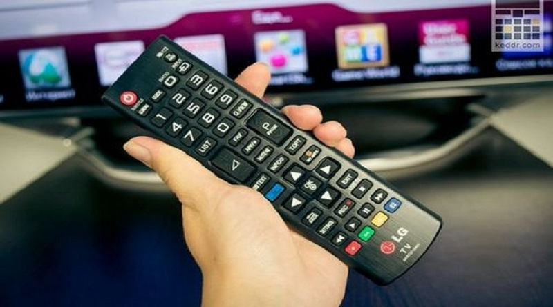 Когда разблокируют телевидение в Украине: какие каналы будем смотреть Читайте подробнее: https://hub1news.com/%d0%ba%d0%be%d0%b3%d0%b4%d0%b0-%d1%80%d0%b0%d0%b7%d0%b1%d0%bb%d0%be%d0%ba%d0%b8%d1%80%d1%83%d1%8e%d1%82-%d1%82%d0%b5%d0%bb%d0%b5%d0%b2%d0%b8%d0%b4%d0%b5%d0%bd%d0%b8%d0%b5-%d0%b2-%d1%83%d0%ba%d1%80/