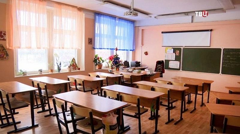 На Николаевщине школьника будут судить за буллинг учителя Читайте подробнее: https://hub1news.com/%d0%bd%d0%b0-%d0%bd%d0%b8%d0%ba%d0%be%d0%bb%d0%b0%d0%b5%d0%b2%d1%89%d0%b8%d0%bd%d0%b5-%d1%88%d0%ba%d0%be%d0%bb%d1%8c%d0%bd%d0%b8%d0%ba%d0%b0-%d0%b1%d1%83%d0%b4%d1%83%d1%82-%d1%81%d1%83%d0%b4%d0%b8/