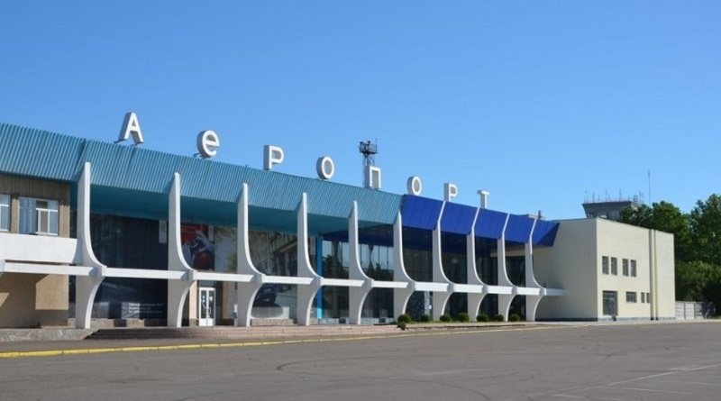 Николаевскому аэропорту разрешили ежедневные рейсы на Стамбул и обратно Читайте подробнее: https://hub1news.com/%d0%bd%d0%b8%d0%ba%d0%be%d0%bb%d0%b0%d0%b5%d0%b2%d1%81%d0%ba%d0%be%d0%bc%d1%83-%d0%b0%d1%8d%d1%80%d0%be%d0%bf%d0%be%d1%80%d1%82%d1%83-%d1%80%d0%b0%d0%b7%d1%80%d0%b5%d1%88%d0%b8%d0%bb%d0%b8-%d0%b5/