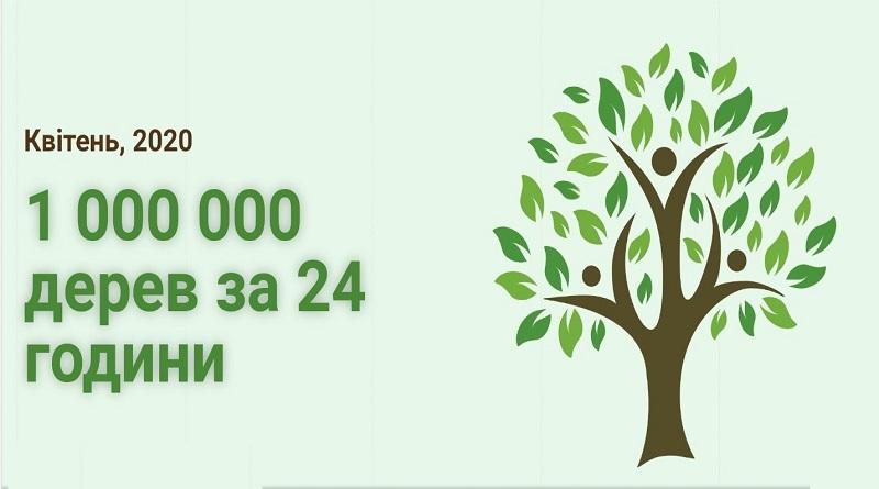 Южноукраїнськ — Посадка дерев переноситься на квітень — Николай Носан Читайте подробнее: https://hub1news.com/%d1%8e%d0%b6%d0%bd%d0%be%d1%83%d0%ba%d1%80%d0%b0%d1%97%d0%bd%d1%81%d1%8c%d0%ba-%d0%bf%d0%be%d1%81%d0%b0%d0%b4%d0%ba%d0%b0-%d0%b4%d0%b5%d1%80%d0%b5%d0%b2-%d0%bf%d0%b5%d1%80%d0%b5%d0%bd%d0%be%d1%81/