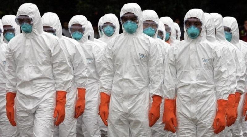 В ВОЗ заявили об ускорении пандемии коронавируса Читайте подробнее: https://hub1news.com/%d0%b2-%d0%b2%d0%be%d0%b7-%d0%b7%d0%b0%d1%8f%d0%b2%d0%b8%d0%bb%d0%b8-%d0%be%d0%b1-%d1%83%d1%81%d0%ba%d0%be%d1%80%d0%b5%d0%bd%d0%b8%d0%b8-%d0%bf%d0%b0%d0%bd%d0%b4%d0%b5%d0%bc%d0%b8%d0%b8-%d0%ba%d0%be/