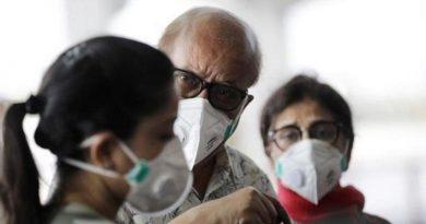 Мужчины больше женщин рискуют умереть от коронавируса – ученые Читайте подробнее: https://hub1news.com/%d0%bc%d1%83%d0%b6%d1%87%d0%b8%d0%bd%d1%8b-%d0%b1%d0%be%d0%bb%d1%8c%d1%88%d0%b5-%d0%b6%d0%b5%d0%bd%d1%89%d0%b8%d0%bd-%d1%80%d0%b8%d1%81%d0%ba%d1%83%d1%8e%d1%82-%d1%83%d0%bc%d0%b5%d1%80%d0%b5%d1%82/