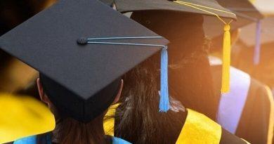 Минобразования установит минимальную цену на учебу в университетах Читайте подробнее: https://hub1news.com/%d0%bc%d0%b8%d0%bd%d0%be%d0%b1%d1%80%d0%b0%d0%b7%d0%be%d0%b2%d0%b0%d0%bd%d0%b8%d1%8f-%d1%83%d1%81%d1%82%d0%b0%d0%bd%d0%be%d0%b2%d0%b8%d1%82-%d0%bc%d0%b8%d0%bd%d0%b8%d0%bc%d0%b0%d0%bb%d1%8c%d0%bd%d1%83/