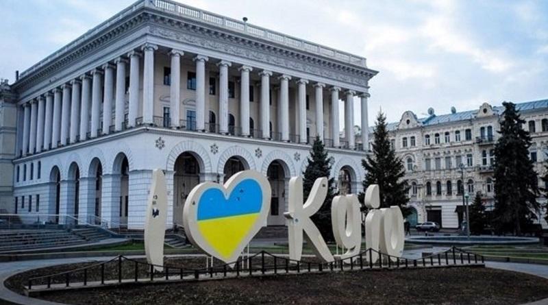 В Киеве объявили карантин из-за коронавируса Читайте подробнее: https://hub1news.com/%d0%b2-%d0%ba%d0%b8%d0%b5%d0%b2%d0%b5-%d0%be%d0%b1%d1%8a%d1%8f%d0%b2%d0%b8%d0%bb%d0%b8-%d0%ba%d0%b0%d1%80%d0%b0%d0%bd%d1%82%d0%b8%d0%bd-%d0%b8%d0%b7-%d0%b7%d0%b0-%d0%ba%d0%be%d1%80%d0%be%d0%bd%d0%b0/