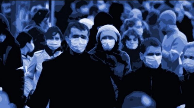 В мире более 145 тысяч заражены коронавирусом Читайте подробнее: https://hub1news.com/%d0%b2-%d0%bc%d0%b8%d1%80%d0%b5-%d0%b1%d0%be%d0%bb%d0%b5%d0%b5-145-%d1%82%d1%8b%d1%81%d1%8f%d1%87-%d0%b7%d0%b0%d1%80%d0%b0%d0%b6%d0%b5%d0%bd%d1%8b-%d0%ba%d0%be%d1%80%d0%be%d0%bd%d0%b0%d0%b2%d0%b8/