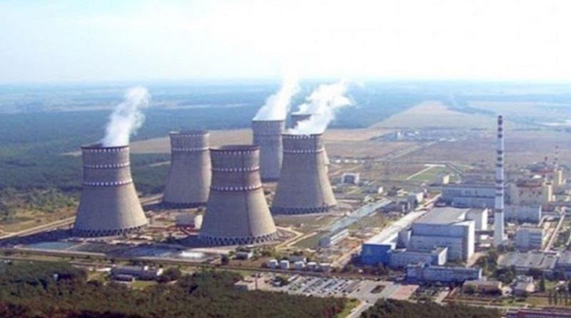 В Украине закрыли на въезд и выезд четыре города, где находятся атомные электростанции Читайте подробнее: https://hub1news.com/%d0%b2-%d1%83%d0%ba%d1%80%d0%b0%d0%b8%d0%bd%d0%b5-%d0%b7%d0%b0%d0%ba%d1%80%d1%8b%d0%bb%d0%b8-%d0%bd%d0%b0-%d0%b2%d1%8a%d0%b5%d0%b7%d0%b4-%d0%b8-%d0%b2%d1%8b%d0%b5%d0%b7%d0%b4-%d1%87%d0%b5%d1%82%d1%8b/
