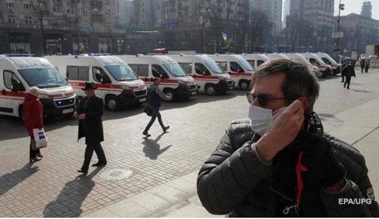Украина вышла на второй уровень распространения коронавируса – внутригосударственный Читайте подробнее: https://hub1news.com/%d1%83%d0%ba%d1%80%d0%b0%d0%b8%d0%bd%d0%b0-%d0%b2%d1%8b%d1%88%d0%bb%d0%b0-%d0%bd%d0%b0-%d0%b2%d1%82%d0%be%d1%80%d0%be%d0%b9-%d1%83%d1%80%d0%be%d0%b2%d0%b5%d0%bd%d1%8c-%d1%80%d0%b0%d1%81%d0%bf%d1%80/