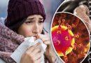 В Украине по состоянию на 10:00 24 марта 84 случая коронавирусной болезни Читайте подробнее: https://hub1news.com/%d0%b2-%d1%83%d0%ba%d1%80%d0%b0%d0%b8%d0%bd%d0%b5-%d0%bf%d0%be-%d1%81%d0%be%d1%81%d1%82%d0%be%d1%8f%d0%bd%d0%b8%d1%8e-%d0%bd%d0%b0-1000-24-%d0%bc%d0%b0%d1%80%d1%82%d0%b0-84-%d1%81%d0%bb%d1%83%d1%87/