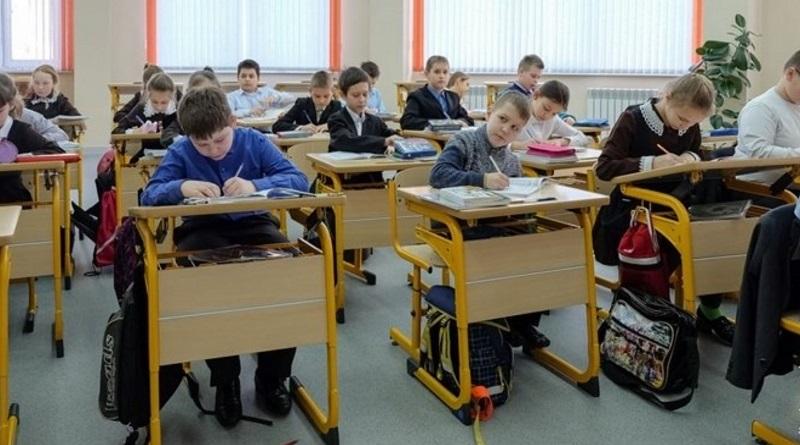 Названы сроки окончания учебного года в школах Читайте подробнее: https://hub1news.com/%d0%bd%d0%b0%d0%b7%d0%b2%d0%b0%d0%bd%d1%8b-%d1%81%d1%80%d0%be%d0%ba%d0%b8-%d0%be%d0%ba%d0%be%d0%bd%d1%87%d0%b0%d0%bd%d0%b8%d1%8f-%d1%83%d1%87%d0%b5%d0%b1%d0%bd%d0%be%d0%b3%d0%be-%d0%b3%d0%be%d0%b4/