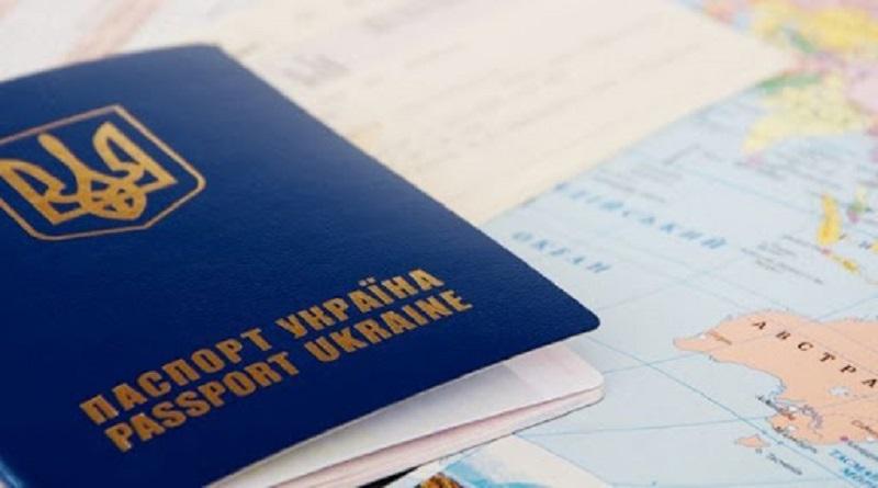 С марта украинцы смогут ездить в Россию только по загранпаспортам Читайте подробнее: https://hub1news.com/%d1%81-%d0%bc%d0%b0%d1%80%d1%82%d0%b0-%d1%83%d0%ba%d1%80%d0%b0%d0%b8%d0%bd%d1%86%d1%8b-%d1%81%d0%bc%d0%be%d0%b3%d1%83%d1%82-%d0%b5%d0%b7%d0%b4%d0%b8%d1%82%d1%8c-%d0%b2-%d1%80%d0%be%d1%81%d1%81%d0%b8/