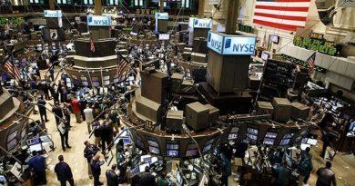 Обвал на биржах и рекордное падение цены на нефть: что происходит на мировых рынках Читайте подробнее: https://hub1news.com/%d0%be%d0%b1%d0%b2%d0%b0%d0%bb-%d0%bd%d0%b0-%d0%b1%d0%b8%d1%80%d0%b6%d0%b0%d1%85-%d0%b8-%d1%80%d0%b5%d0%ba%d0%be%d1%80%d0%b4%d0%bd%d0%be%d0%b5-%d0%bf%d0%b0%d0%b4%d0%b5%d0%bd%d0%b8%d0%b5-%d1%86%d0%b5/