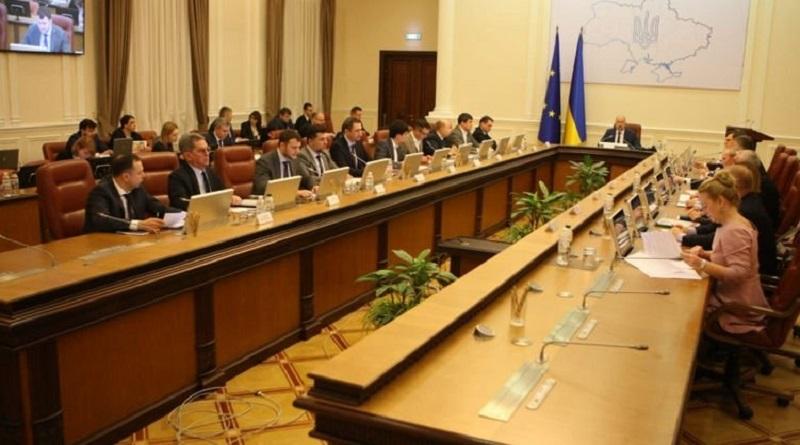 Украинцев предупредили об экономическом кризисе Читайте подробнее: https://hub1news.com/%d1%83%d0%ba%d1%80%d0%b0%d0%b8%d0%bd%d1%86%d0%b5%d0%b2-%d0%bf%d1%80%d0%b5%d0%b4%d1%83%d0%bf%d1%80%d0%b5%d0%b4%d0%b8%d0%bb%d0%b8-%d0%be%d0%b1-%d1%8d%d0%ba%d0%be%d0%bd%d0%be%d0%bc%d0%b8%d1%87%d0%b5/