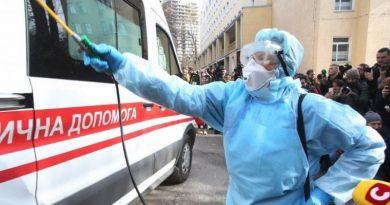 Двое николаевцев заразились коронавирусом: оба госпитализированы в больницу г. Киева Читайте подробнее: https://hub1news.com/%d0%b4%d0%b2%d0%be%d0%b5-%d0%bd%d0%b8%d0%ba%d0%be%d0%bb%d0%b0%d0%b5%d0%b2%d1%86%d0%b5%d0%b2-%d0%b7%d0%b0%d1%80%d0%b0%d0%b7%d0%b8%d0%bb%d0%b8%d1%81%d1%8c-%d0%ba%d0%be%d1%80%d0%be%d0%bd%d0%b0%d0%b2/