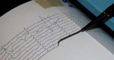 В Румынии произошло землетрясение недалеко от границы с Украиной Читайте подробнее: https://hub1news.com/%d0%b2-%d1%80%d1%83%d0%bc%d1%8b%d0%bd%d0%b8%d0%b8-%d0%bf%d1%80%d0%be%d0%b8%d0%b7%d0%be%d1%88%d0%bb%d0%be-%d0%b7%d0%b5%d0%bc%d0%bb%d0%b5%d1%82%d1%80%d1%8f%d1%81%d0%b5%d0%bd%d0%b8%d0%b5-%d0%bd%d0%b5/