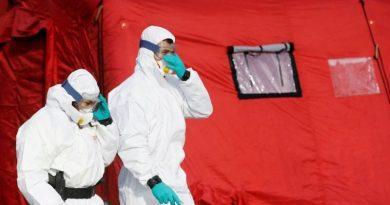 Всемирная организация здравоохранения объявила о пандемии коронавируса Читайте подробнее: https://hub1news.com/%d0%b2%d1%81%d0%b5%d0%bc%d0%b8%d1%80%d0%bd%d0%b0%d1%8f-%d0%be%d1%80%d0%b3%d0%b0%d0%bd%d0%b8%d0%b7%d0%b0%d1%86%d0%b8%d1%8f-%d0%b7%d0%b4%d1%80%d0%b0%d0%b2%d0%be%d0%be%d1%85%d1%80%d0%b0%d0%bd%d0%b5%d0%bd/