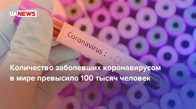 Количество зараженных коронавирусом в мире превысило 100 тысяч человек Читайте подробнее: https://hub1news.com/%d0%ba%d0%be%d0%bb%d0%b8%d1%87%d0%b5%d1%81%d1%82%d0%b2%d0%be-%d0%b7%d0%b0%d1%80%d0%b0%d0%b6%d0%b5%d0%bd%d0%bd%d1%8b%d1%85-%d0%ba%d0%be%d1%80%d0%be%d0%bd%d0%b0%d0%b2%d0%b8%d1%80%d1%83%d1%81%d0%be%d0%bc/