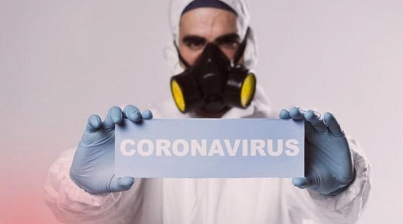 В Италии уже более 1000 человек заражены коронавирусом Читайте подробнее: https://hub1news.com/%d0%b2-%d0%b8%d1%82%d0%b0%d0%bb%d0%b8%d0%b8-%d1%83%d0%b6%d0%b5-%d0%b1%d0%be%d0%bb%d0%b5%d0%b5-1000-%d1%87%d0%b5%d0%bb%d0%be%d0%b2%d0%b5%d0%ba-%d0%b7%d0%b0%d1%80%d0%b0%d0%b6%d0%b5%d0%bd%d1%8b-%d0%ba/