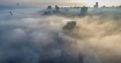 Ученые Германии обнаружили связь между загрязнением воздуха и COVID-19 Читайте подробнее: https://hub1news.com/%d0%a3%d1%87%d0%b5%d0%bd%d1%8b%d0%b5-%d0%93%d0%b5%d1%80%d0%bc%d0%b0%d0%bd%d0%b8%d0%b8-%d0%be%d0%b1%d0%bd%d0%b0%d1%80%d1%83%d0%b6%d0%b8%d0%bb%d0%b8-%d1%81%d0%b2%d1%8f%d0%b7%d1%8c-%d0%bc%d0%b5%d0%b6/