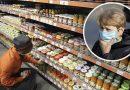Коронавирус в Украине: как снизить риск заражения в супермаркете Читайте подробнее: https://hub1news.com/%d0%ba%d0%be%d1%80%d0%be%d0%bd%d0%b0%d0%b2%d0%b8%d1%80%d1%83%d1%81-%d0%b2-%d1%83%d0%ba%d1%80%d0%b0%d0%b8%d0%bd%d0%b5-%d0%ba%d0%b0%d0%ba-%d1%81%d0%bd%d0%b8%d0%b7%d0%b8%d1%82%d1%8c-%d1%80%d0%b8%d1%81/