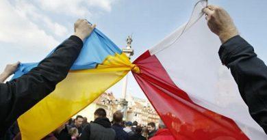 Польша продлила украинцам, которые используют биометрику, срок пребывания в стране Читайте подробнее: https://hub1news.com/%d0%9f%d0%be%d0%bb%d1%8c%d1%88%d0%b0-%d0%bf%d1%80%d0%be%d0%b4%d0%bb%d0%b8%d0%bb%d0%b0-%d1%83%d0%ba%d1%80%d0%b0%d0%b8%d0%bd%d1%86%d0%b0%d0%bc-%d0%ba%d0%be%d1%82%d0%be%d1%80%d1%8b%d0%b5-%d0%b8%d1%81/