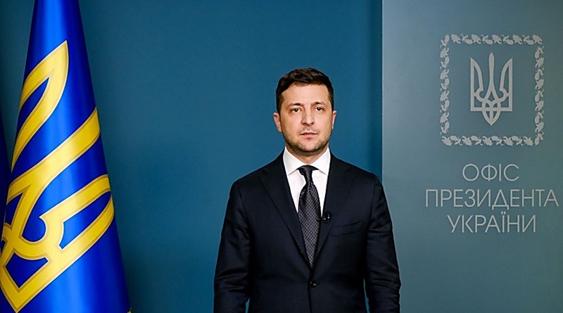 За Зеленского на выборах президента проголосовали бы 40% украинцев, — опрос Читайте подробнее: https://hub1news.com/%d0%b7%d0%b0-%d0%b7%d0%b5%d0%bb%d0%b5%d0%bd%d1%81%d0%ba%d0%be%d0%b3%d0%be-%d0%bd%d0%b0-%d0%b2%d1%8b%d0%b1%d0%be%d1%80%d0%b0%d1%85-%d0%bf%d1%80%d0%b5%d0%b7%d0%b8%d0%b4%d0%b5%d0%bd%d1%82%d0%b0-%d0%bf/