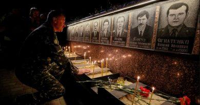 День памяти о трагедии на Чернобыльской АЭС: что важно помнить Читайте подробнее: https://hub1news.com/%d0%94%d0%b5%d0%bd%d1%8c-%d0%bf%d0%b0%d0%bc%d1%8f%d1%82%d0%b8-%d0%be-%d1%82%d1%80%d0%b0%d0%b3%d0%b5%d0%b4%d0%b8%d0%b8-%d0%bd%d0%b0-%d0%a7%d0%b5%d1%80%d0%bd%d0%be%d0%b1%d1%8b%d0%bb%d1%8c%d1%81%d0%ba/