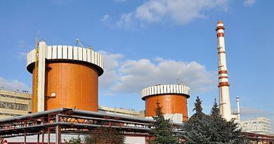 В Украине существенно урежут работу атомных станций, в том числе и Южно-Украинской АЭС – в этом видят выгоду Ахметова Читайте подробнее: https://hub1news.com/%d0%92-%d0%a3%d0%ba%d1%80%d0%b0%d0%b8%d0%bd%d0%b5-%d1%81%d1%83%d1%89%d0%b5%d1%81%d1%82%d0%b2%d0%b5%d0%bd%d0%bd%d0%be-%d1%83%d1%80%d0%b5%d0%b6%d1%83%d1%82-%d1%80%d0%b0%d0%b1%d0%be%d1%82%d1%83-%d0%b0/
