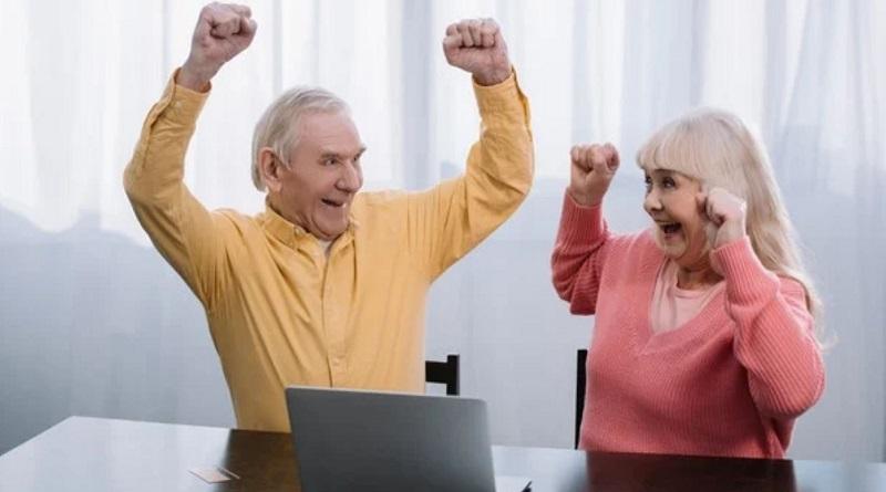 Около 1,5 млн пенсионеров в апреле получат доплаты к пенсии Читайте подробнее: https://hub1news.com/%d0%9e%d0%ba%d0%be%d0%bb%d0%be-15-%d0%bc%d0%bb%d0%bd-%d0%bf%d0%b5%d0%bd%d1%81%d0%b8%d0%be%d0%bd%d0%b5%d1%80%d0%be%d0%b2-%d0%b2-%d0%b0%d0%bf%d1%80%d0%b5%d0%bb%d0%b5-%d0%bf%d0%be%d0%bb%d1%83%d1%87/