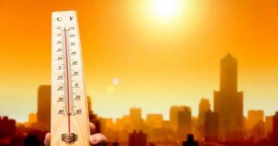 В ближайшие 50 лет более миллиарда людей будут жить в невыносимой жаре, — исследование Читайте подробнее: https://hub1news.com/%d0%92-%d0%b1%d0%bb%d0%b8%d0%b6%d0%b0%d0%b9%d1%88%d0%b8%d0%b5-50-%d0%bb%d0%b5%d1%82-%d0%b1%d0%be%d0%bb%d0%b5%d0%b5-%d0%bc%d0%b8%d0%bb%d0%bb%d0%b8%d0%b0%d1%80%d0%b4%d0%b0-%d0%bb%d1%8e%d0%b4%d0%b5%d0%b9/