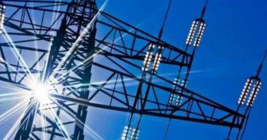 В Украине будет введена отдельная оплата за «транспортировку» электричества Читайте подробнее: https://hub1news.com/%d0%92-%d0%a3%d0%ba%d1%80%d0%b0%d0%b8%d0%bd%d0%b5-%d0%b1%d1%83%d0%b4%d0%b5%d1%82-%d0%b2%d0%b2%d0%b5%d0%b4%d0%b5%d0%bd%d0%b0-%d0%be%d1%82%d0%b4%d0%b5%d0%bb%d1%8c%d0%bd%d0%b0%d1%8f-%d0%be%d0%bf%d0%bb/