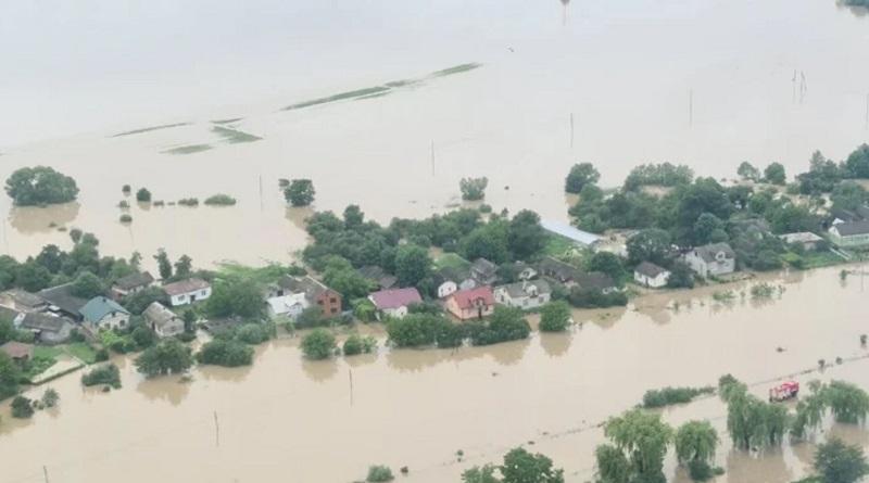 Спасатели дали прогноз: наводнения грозят еще четырем областям Украины Читайте подробнее: https://hub1news.com/%d0%a1%d0%bf%d0%b0%d1%81%d0%b0%d1%82%d0%b5%d0%bb%d0%b8-%d0%b4%d0%b0%d0%bb%d0%b8-%d0%bf%d1%80%d0%be%d0%b3%d0%bd%d0%be%d0%b7-%d0%bd%d0%b0%d0%b2%d0%be%d0%b4%d0%bd%d0%b5%d0%bd%d0%b8%d1%8f-%d0%b3%d1%80/