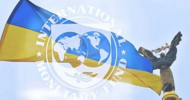 Из-за повышения пенсий Украина может не получить транш МВФ Читайте подробнее: https://hub1news.com/%d0%98%d0%b7-%d0%b7%d0%b0-%d0%bf%d0%be%d0%b2%d1%8b%d1%88%d0%b5%d0%bd%d0%b8%d1%8f-%d0%bf%d0%b5%d0%bd%d1%81%d0%b8%d0%b9-%d0%a3%d0%ba%d1%80%d0%b0%d0%b8%d0%bd%d0%b0-%d0%bc%d0%be%d0%b6%d0%b5%d1%82-%d0%bd/