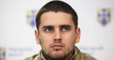 Одиозный экс-нардеп Дейдей, которого судили за насильственное преступление, стал помощником руководителя полиции Киева Читайте подробнее: https://hub1news.com/%d0%9e%d0%b4%d0%b8%d0%be%d0%b7%d0%bd%d1%8b%d0%b9-%d1%8d%d0%ba%d1%81-%d0%bd%d0%b0%d1%80%d0%b4%d0%b5%d0%bf-%d0%94%d0%b5%d0%b9%d0%b4%d0%b5%d0%b9-%d0%ba%d0%be%d1%82%d0%be%d1%80%d0%be%d0%b3%d0%be-%d1%81/