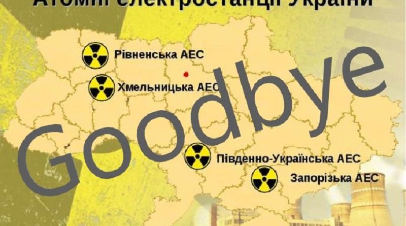 Конгресс США призвал Зеленского усилить энергетическую безопасность Украины Читайте подробнее: https://hub1news.com/%d0%9a%d0%be%d0%bd%d0%b3%d1%80%d0%b5%d1%81%d1%81-%d0%a1%d0%a8%d0%90-%d0%bf%d1%80%d0%b8%d0%b7%d0%b2%d0%b0%d0%bb-%d0%97%d0%b5%d0%bb%d0%b5%d0%bd%d1%81%d0%ba%d0%be%d0%b3%d0%be-%d1%83%d1%81%d0%b8%d0%bb/