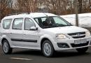 СМИ: Запорожский автозавод будет производить бюджетное авто