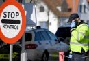 Венгрия через три дня запретит въезд украинцам из-за второй волны коронавируса