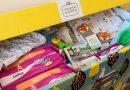 В Украине заблокировали проект «Пакет малыша»: что с ним будет дальше