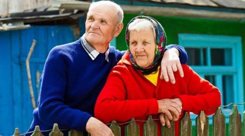 Украинцы с сегодняшнего дня получат повышенную пенсию: сколько будут выдавать в июле Читайте подробнее: https://hub1news.com/%d0%a3%d0%ba%d1%80%d0%b0%d0%b8%d0%bd%d1%86%d1%8b-%d1%81-%d1%81%d0%b5%d0%b3%d0%be%d0%b4%d0%bd%d1%8f%d1%88%d0%bd%d0%b5%d0%b3%d0%be-%d0%b4%d0%bd%d1%8f-%d0%bf%d0%be%d0%bb%d1%83%d1%87%d0%b0%d1%82-%d0%bf/