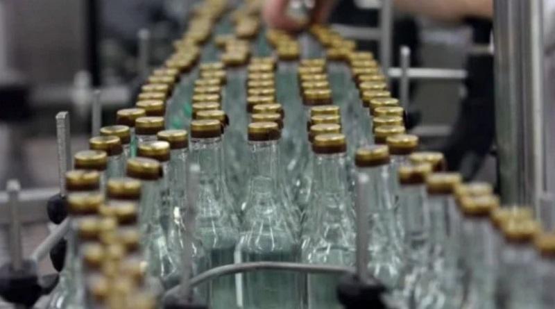 В Украине отменили госмонополию на производство спирта Читайте подробнее: https://hub1news.com/%d0%92-%d0%a3%d0%ba%d1%80%d0%b0%d0%b8%d0%bd%d0%b5-%d0%be%d1%82%d0%bc%d0%b5%d0%bd%d0%b8%d0%bb%d0%b8-%d0%b3%d0%be%d1%81%d0%bc%d0%be%d0%bd%d0%be%d0%bf%d0%be%d0%bb%d0%b8%d1%8e-%d0%bd%d0%b0-%d0%bf%d1%80/