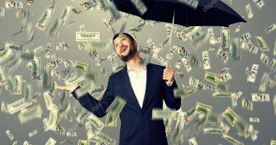 Повышение зарплат: сколько украинцы будут зарабатывать в 2021 году